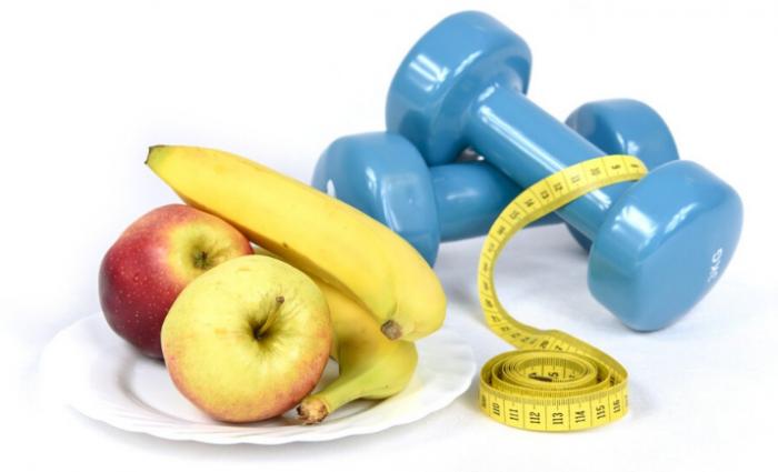visuel sport alimentation