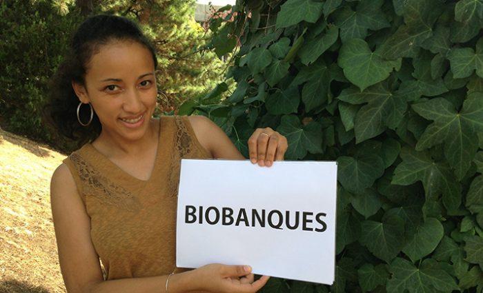 biobanques i-Share