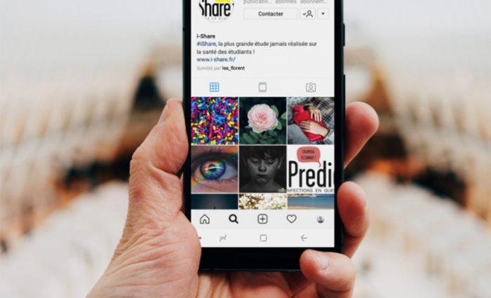 Les smartphones nous transforment-ils les mains ?