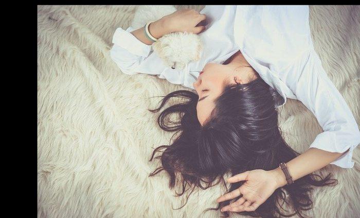 Le sommeil, enjeu majeur de santé publique