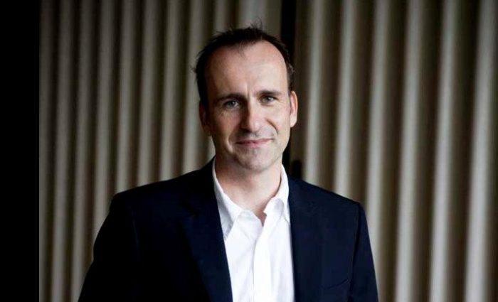 Tobias Kurth
