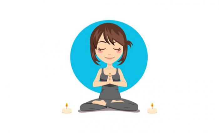 6 moyens concrets pour lutter contre le stress quand on est étudiant.e !