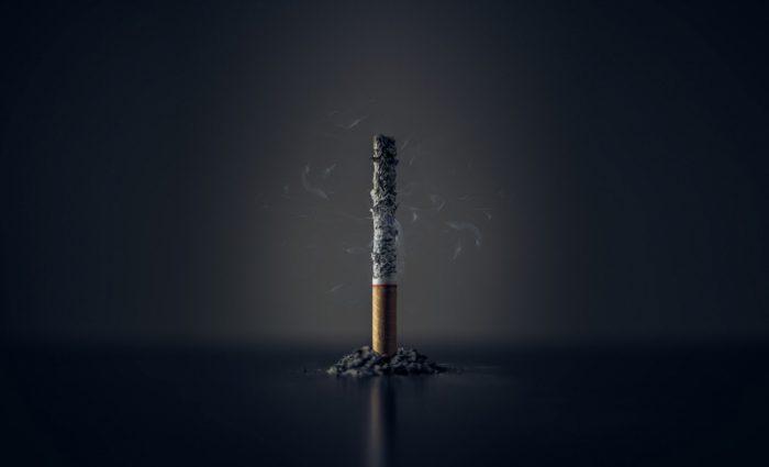De nouvelles méthodes innovantes pour tenter d'arrêter de fumer ?