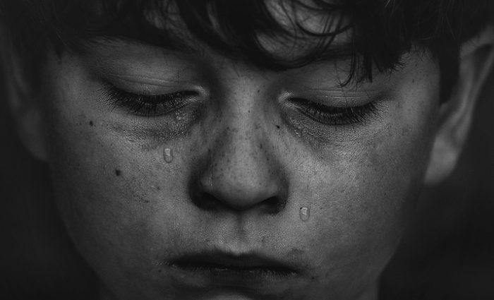 Le harcèlement scolaire : qu'en est-il en 2018 ?