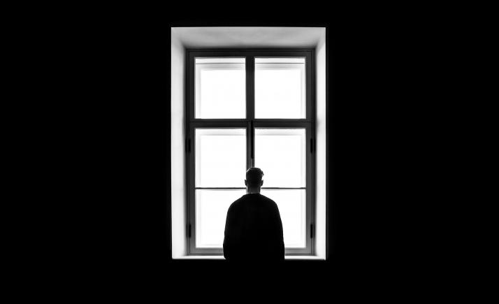 La solitude chez les étudiants
