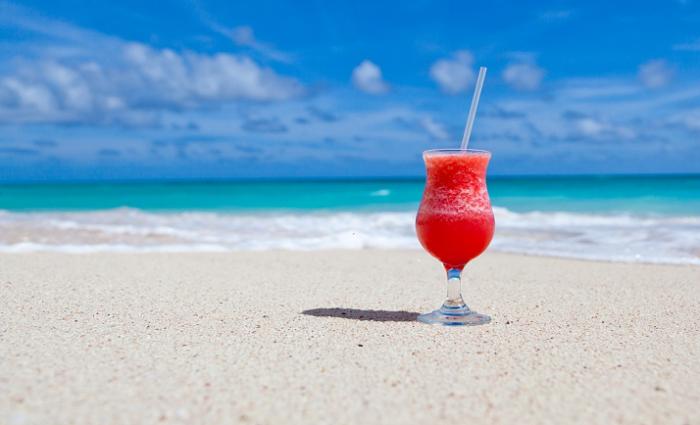bons plans vacances etude i-Share