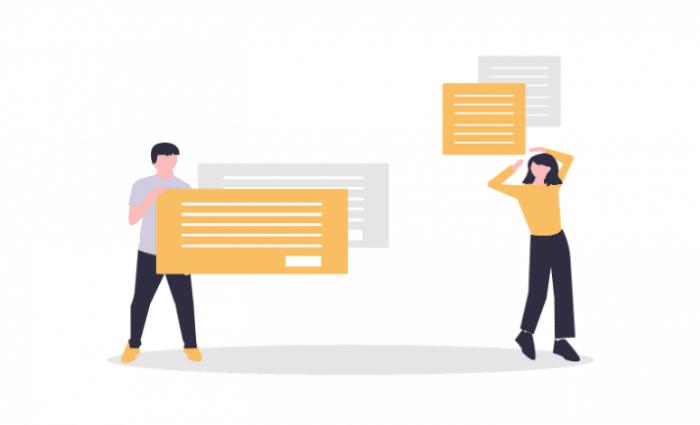 Illustration e-cohorte CONFINS