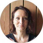 ishare : Melissa Macalli