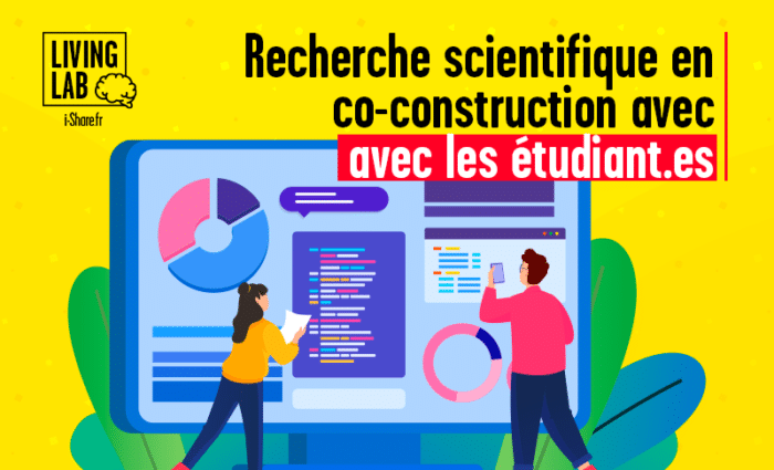 "Illustration de l'article ""i-Share en mode living-lab 2/3""."