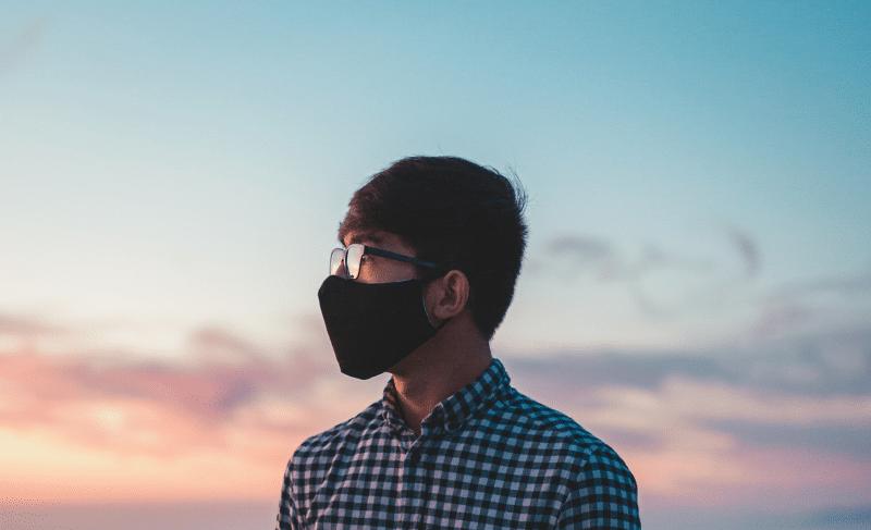 Visuel de l'article sur l'étude SAFRAI-2018 appel à volontaires masculins de 18 à 25 ans