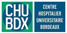 Bioshare : partenaire CHU de Bordeaux