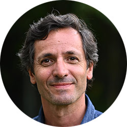 ishare : Fabrice CRIVELLO